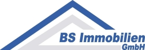 BS Immobilien